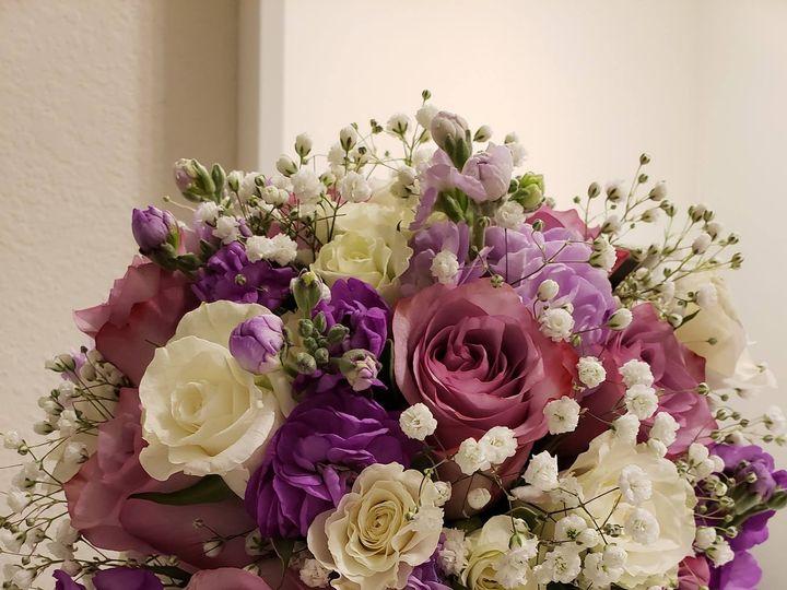 Tmx Purple Bouquet 51 541658 159916620866341 Waukesha, WI wedding eventproduction