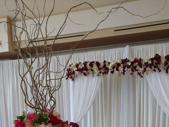 Tmx Sitting Area And Centerpiece 51 541658 159916620937227 Waukesha, WI wedding eventproduction