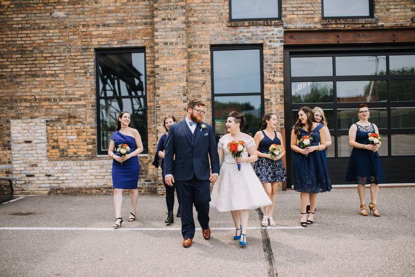 bauhaus brew labs wedding minneapolis mn eileenkphoto 32 51 561658