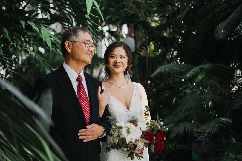 como park zoo conservatory wedding mn eileenkphoto34 51 561658