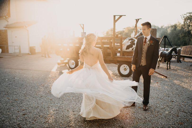 green acres event center wedding photos eileenkphotography39 51 561658