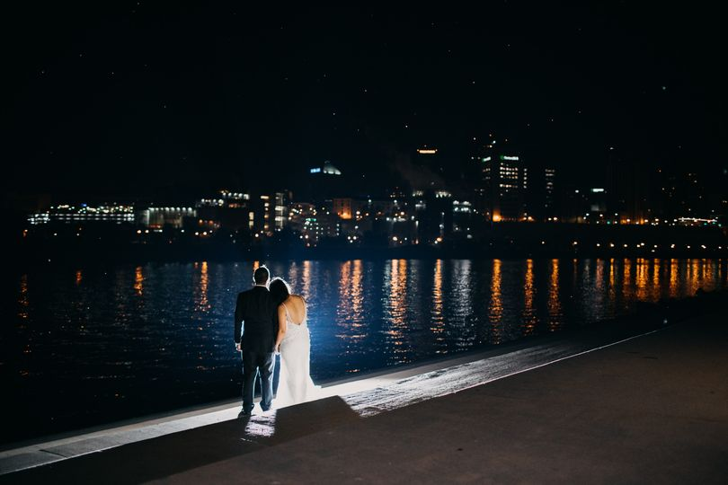 harriet island wedding st paul mn eileenkphoto47 51 561658