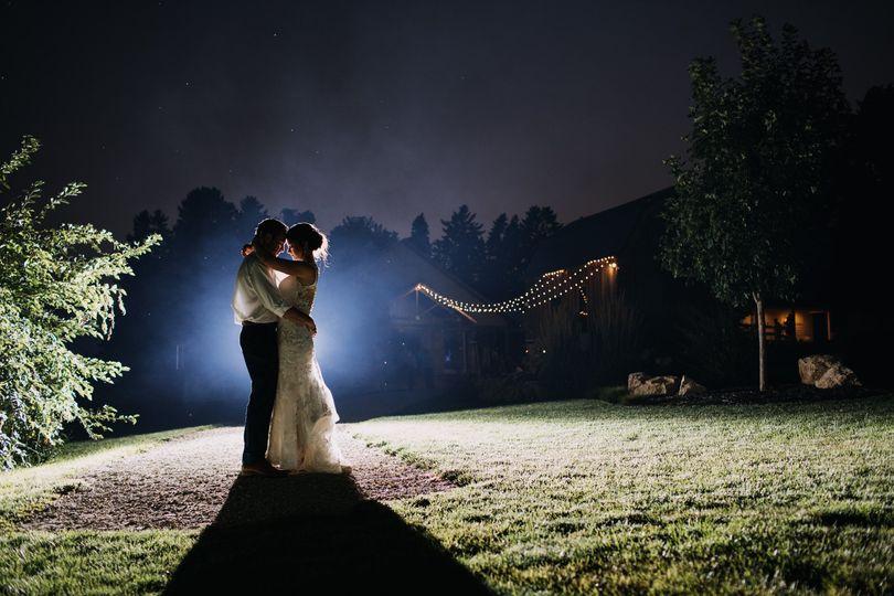 legacy hill farm wedding eileenkphoto 56 51 561658
