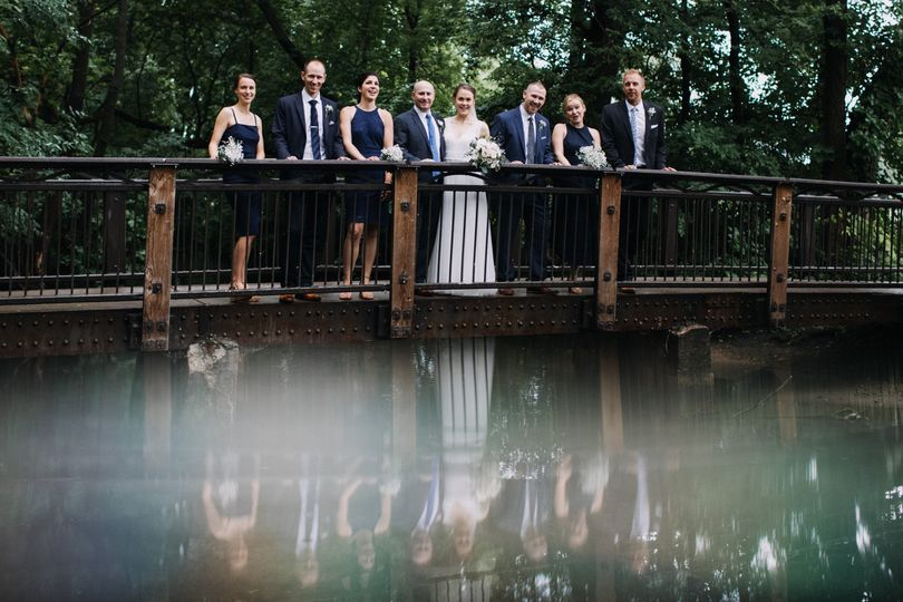 minneapolis wedding backyard eileenkphoto46 51 561658