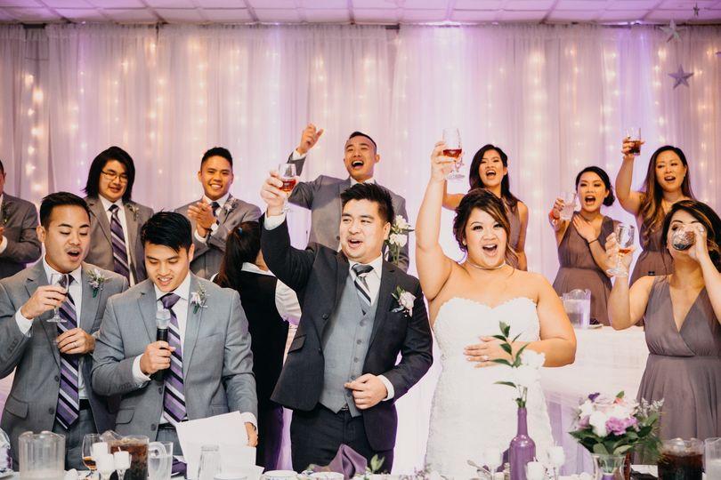 minneapolis wedding ugarden eileenkphoto48 51 561658