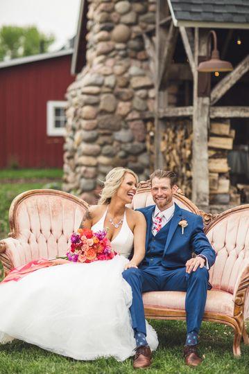 redeemed farm wedding eileenkphoto 30 51 561658