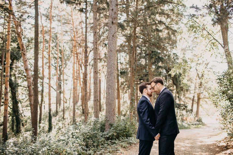 theodore wirth park wedding minneapolis mn eileenkphoto30 51 561658