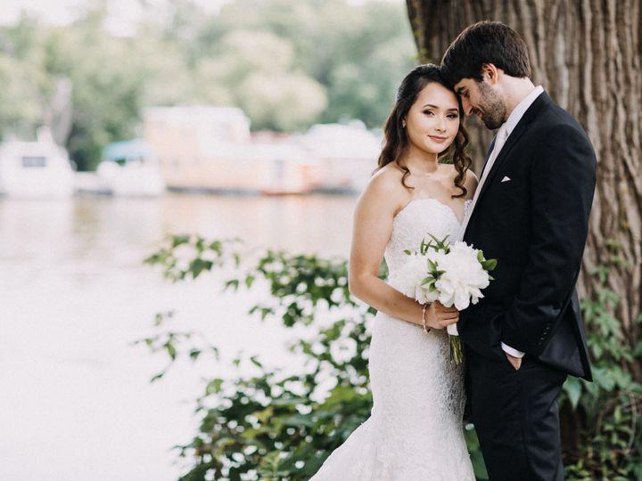 Tmx 1533579167 5371b014d6de8b11 1533579166 33af92bfbdc6dd20 1533579165213 1 JAS131 Minneapolis, MN wedding photography