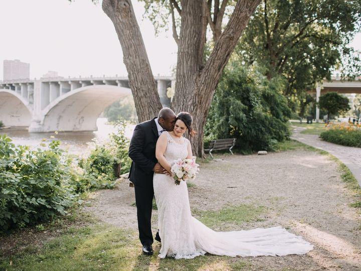 Tmx 1533579207 9ac6c40dfa05d3f7 1533579206 A5427944cd060143 1533579205147 3 Minneapolis Event  Minneapolis, MN wedding photography