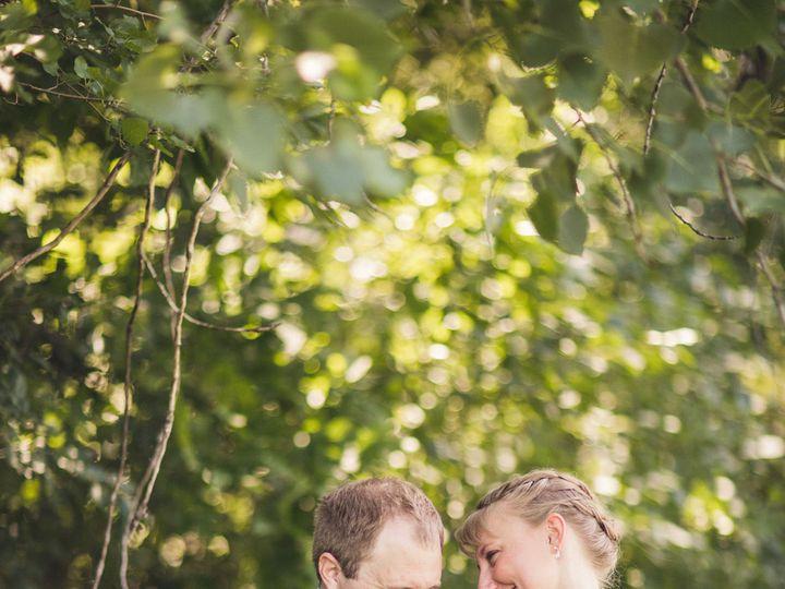 Tmx 1533579274 4219c8230046a6c9 1533579273 65e2bea4ecd9fb6a 1533579267936 5 Wedding Minneapoli Minneapolis, MN wedding photography