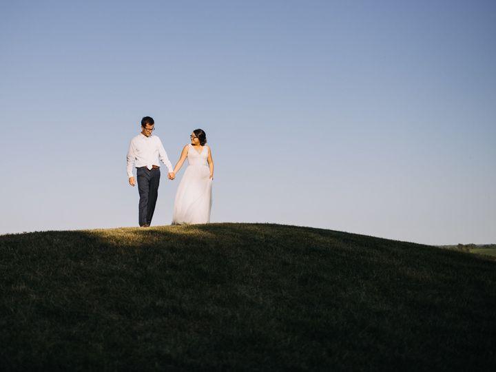 Tmx 1533579317 6e86ff41967cb9f4 1533579316 Fce8b047689f0815 1533579315093 7 Legacy Hill Farm W Minneapolis, MN wedding photography