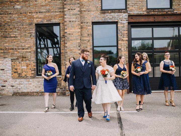 Tmx Bauhaus Brew Labs Wedding Minneapolis Mn Eileenkphoto 32 51 561658 Minneapolis, MN wedding photography
