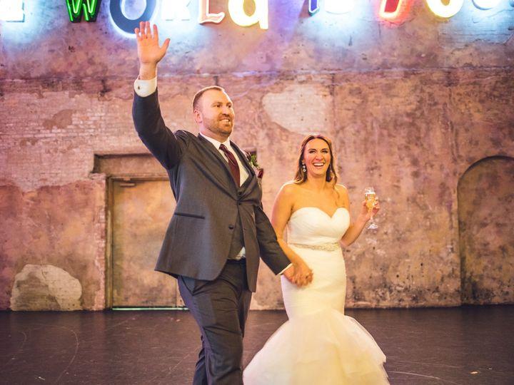 Tmx Cmi610 51 561658 157914138634439 Minneapolis, MN wedding photography