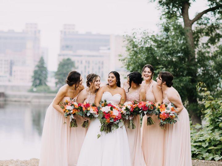 Tmx Del294 51 561658 157914138277105 Minneapolis, MN wedding photography