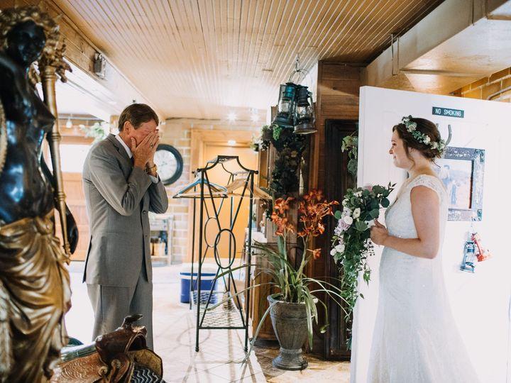 Tmx Green Acres Event Center Wedding Mn Eileenkphoto08 51 561658 Minneapolis, MN wedding photography