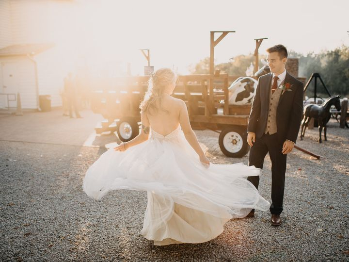 Tmx Green Acres Event Center Wedding Photos Eileenkphotography39 51 561658 Minneapolis, MN wedding photography