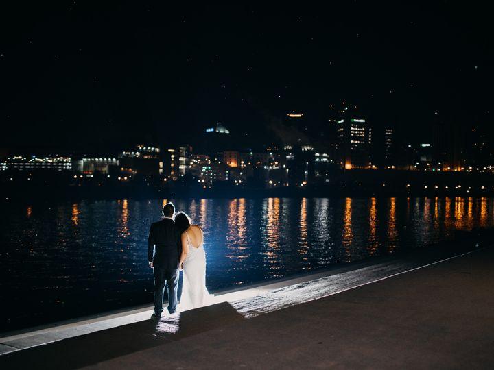 Tmx Harriet Island Wedding St Paul Mn Eileenkphoto47 51 561658 Minneapolis, MN wedding photography