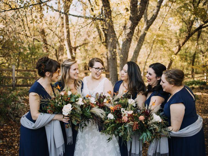 Tmx Jps226 51 561658 157914138796455 Minneapolis, MN wedding photography