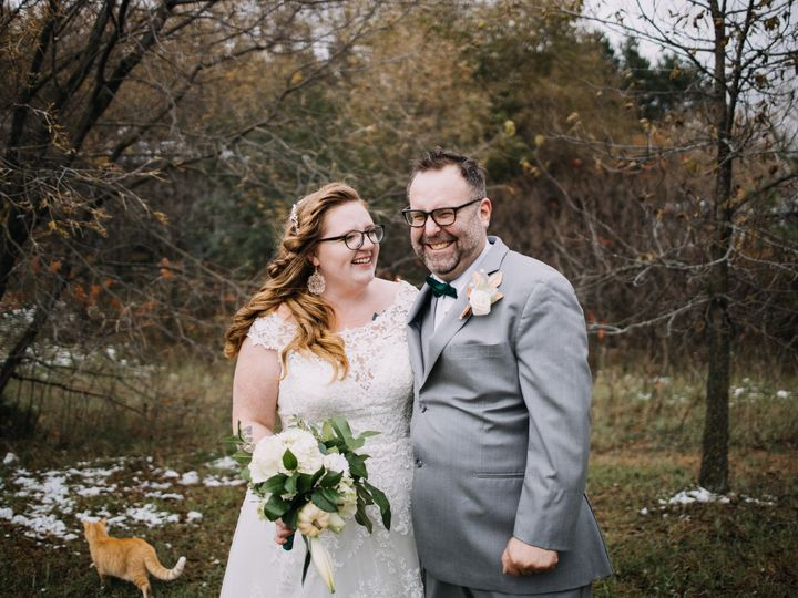 Tmx Kag105 51 561658 157914139997026 Minneapolis, MN wedding photography