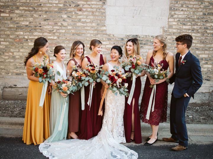 Tmx Kch226 51 561658 157914139822344 Minneapolis, MN wedding photography