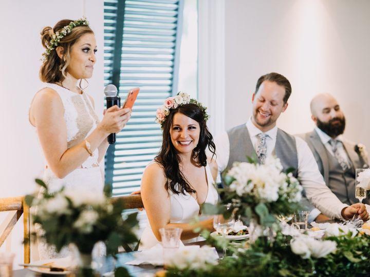 Tmx Kgw791 51 561658 157914139937118 Minneapolis, MN wedding photography