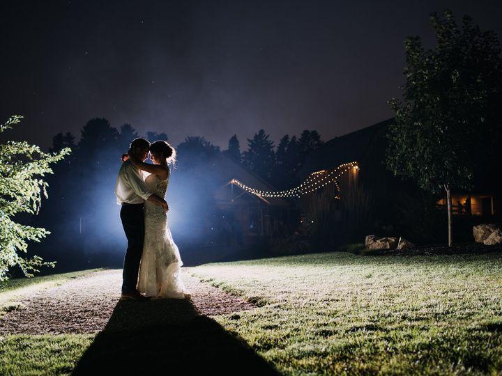 Tmx Legacy Hill Farm Wedding Eileenkphoto 56 51 561658 Minneapolis, MN wedding photography