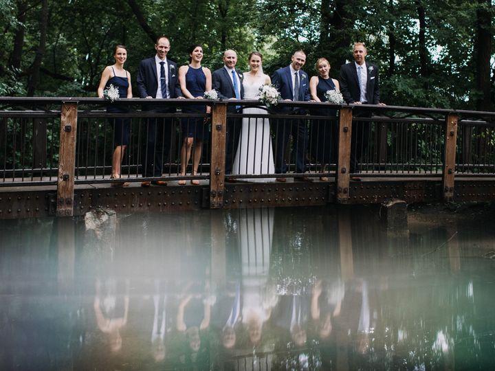 Tmx Minneapolis Wedding Backyard Eileenkphoto46 51 561658 Minneapolis, MN wedding photography