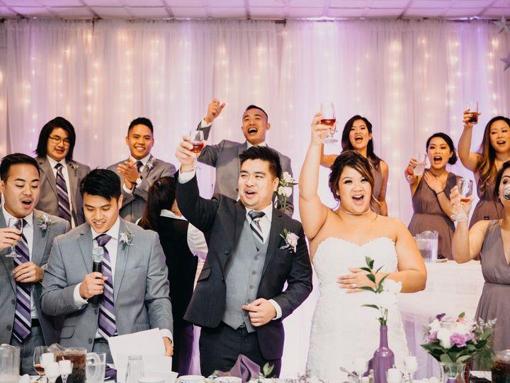 Tmx Minneapolis Wedding Ugarden Eileenkphoto48 51 561658 Minneapolis, MN wedding photography