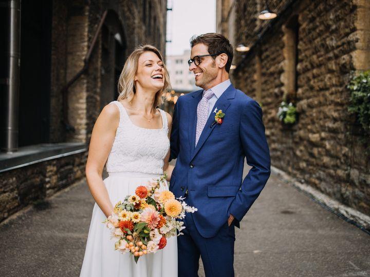 Tmx Mje161 51 561658 157914140582925 Minneapolis, MN wedding photography