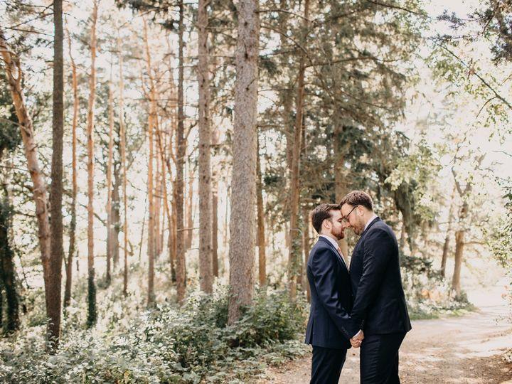Tmx Theodore Wirth Park Wedding Minneapolis Mn Eileenkphoto30 51 561658 Minneapolis, MN wedding photography