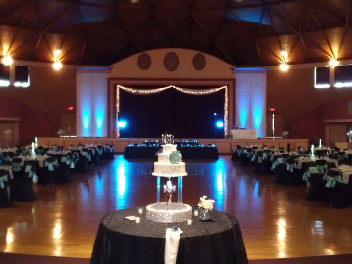 Tmx 1371698955547 Astrodome Strongsville, OH wedding dj