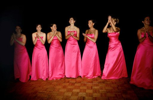 Tmx 1371700918643 Bridesmaids Strongsville, OH wedding dj