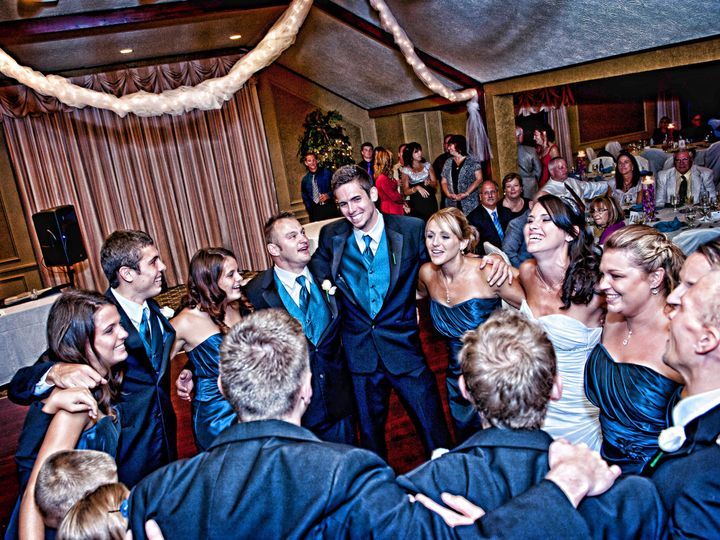 Tmx 1372356803875 Dsc5623 1edited Strongsville, OH wedding dj