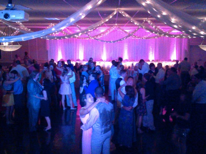 Tmx 1427389934226 Danceflr Strongsville, OH wedding dj