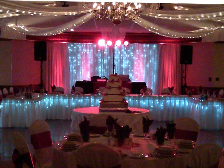 Tmx 1427390098093 St. Joseph Strongsville, OH wedding dj