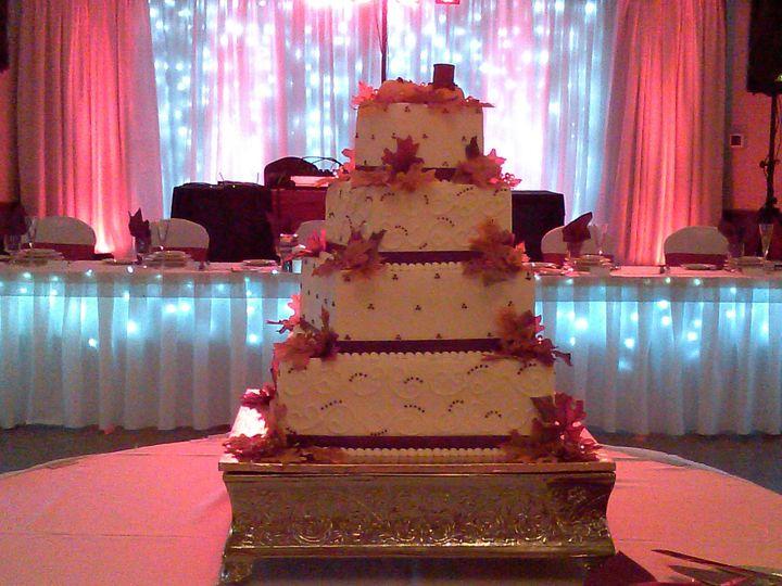 Tmx 1427390361986 St.j Strongsville, OH wedding dj