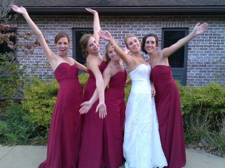 Tmx 1427390375996 St.josephh Strongsville, OH wedding dj