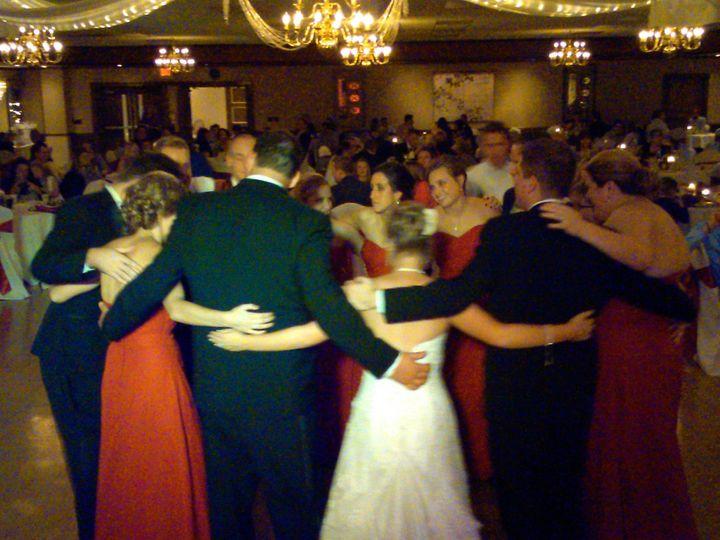 Tmx 1427391058607 St.jj Strongsville, OH wedding dj