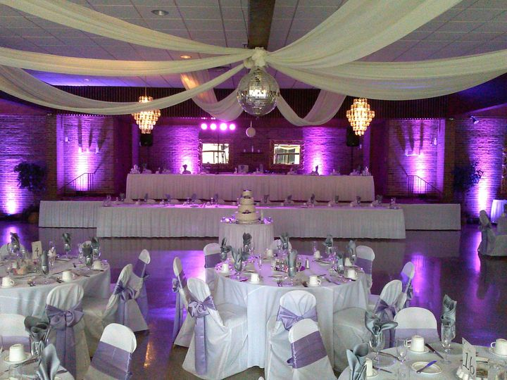 Tmx 1427392539362 Wal Tams Strongsville, OH wedding dj