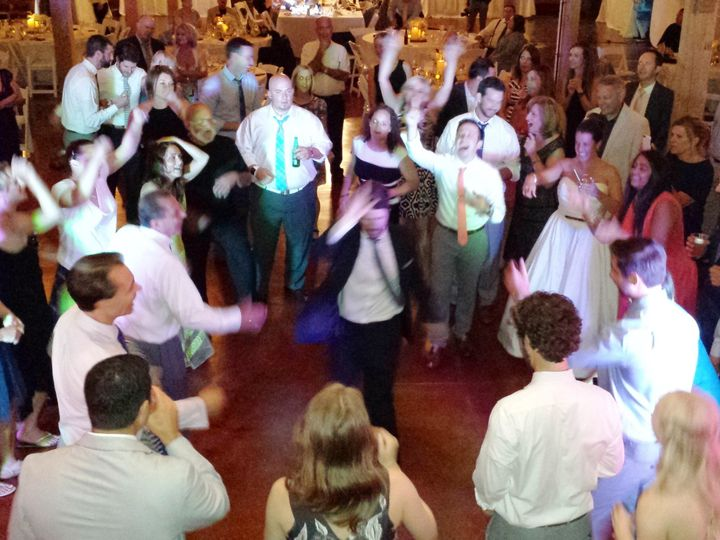 Tmx 1469653530374 Dance Strongsville, OH wedding dj