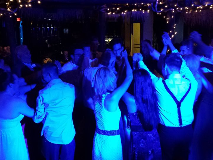 Tmx 1469653798879 Dance Blue Strongsville, OH wedding dj