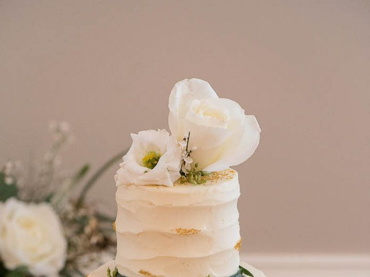 Tmx 1526997002 97237f03c95e8c07 1526997000 01257a8dbebdb2b2 1526996985320 7 DSC 1919 Raleigh, NC wedding cake