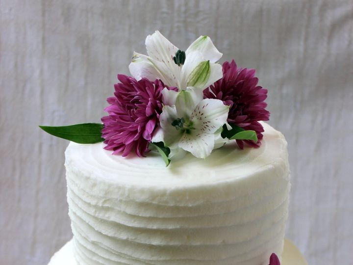 Tmx 1526997005 48b557f4e0f9bfd7 1526997000 D0f4448af0b06470 1526996985323 8 IMG 8676 Raleigh, NC wedding cake