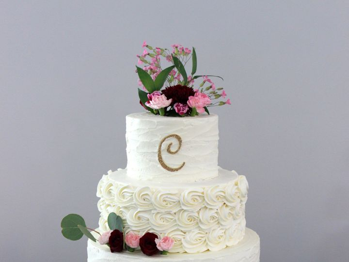 Tmx Img 9339 51 982658 157832414942710 Raleigh wedding cake
