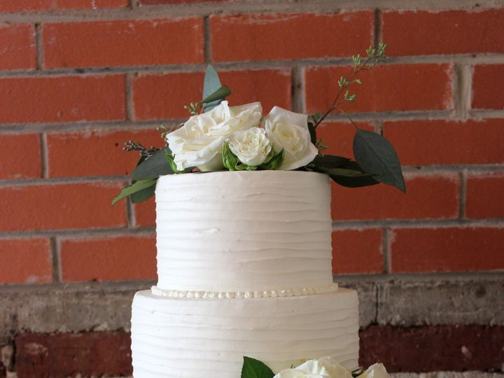 Tmx Img 9558 51 982658 157832420852748 Raleigh wedding cake