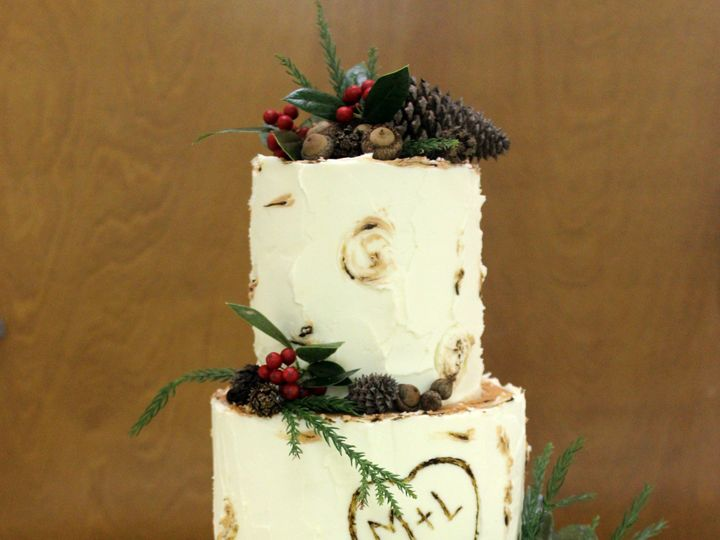 Tmx Img 9807 51 982658 157832402974364 Raleigh wedding cake