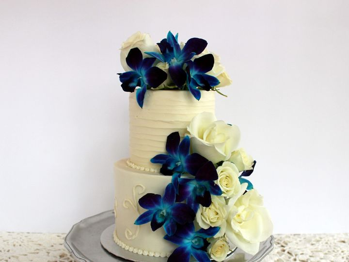 Tmx Img 9860 51 982658 157832409649445 Raleigh wedding cake