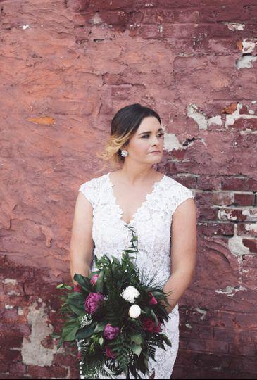 weddingmay2016 2
