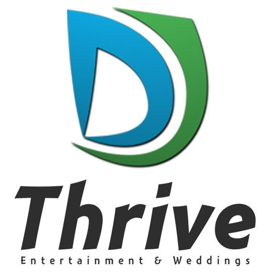 Thrive Entertainment & Weddings