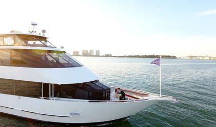 Yacht StarShip